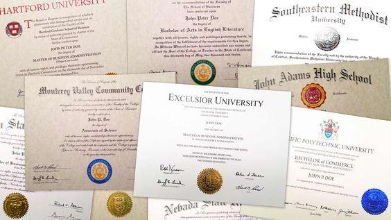 Buy Fake Degree Diploma Ielts Certificate Uk Wit Buy