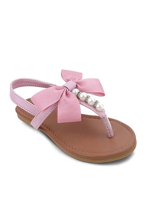 Girls shoes, Baby girl shoes, Toddler girl