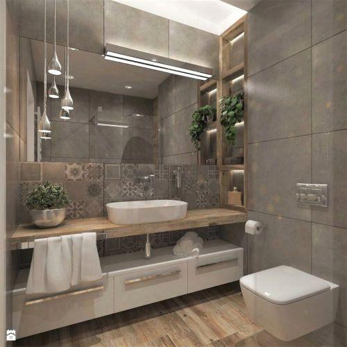 Master Bathroom Interior Design Beautiful 22 Interior Design Ideas For Master Bathroom N Classic Bathroom Design Master Bathroom Makeover Modern Bathroom Decor