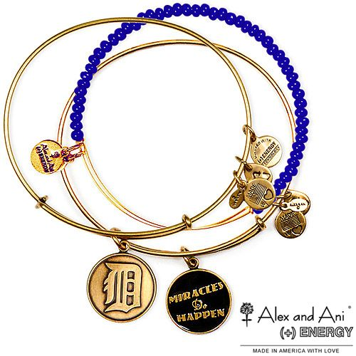 Alex And Ani Tiger Bracelet Just Another WordPress Site