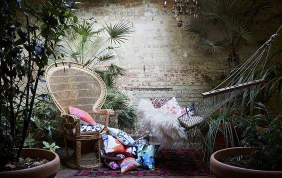 Blog - Meet The Designer: Amy Sia