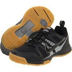 Gum Sole Shoes Men Volleyball