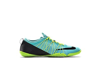 Nike Free Cross Bionic 2 Women's Training Shoe