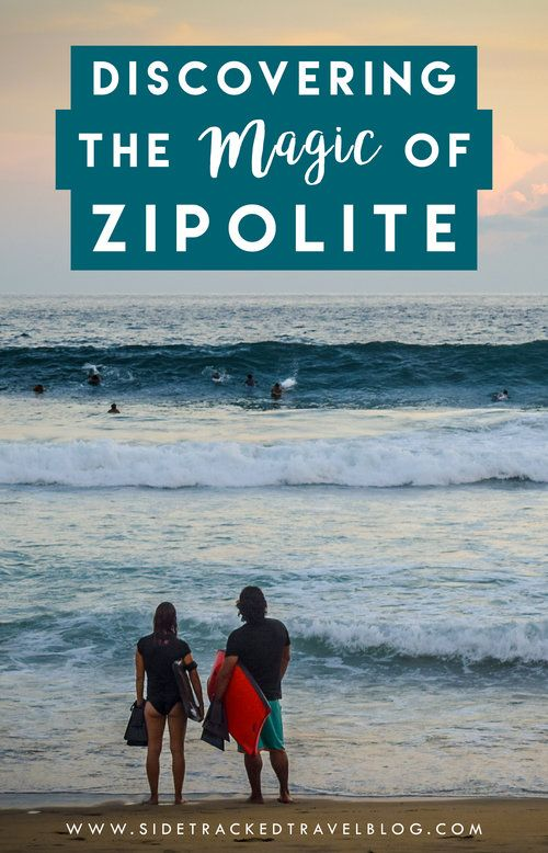 You came to Zipolite with no expectations, just the longing to relax. What you'll leave with are enduring memories of a warm place that feels like something out of a dream, from a different planet perhaps, where time seems to go by just a little bit slower and life is beautifully simple.: