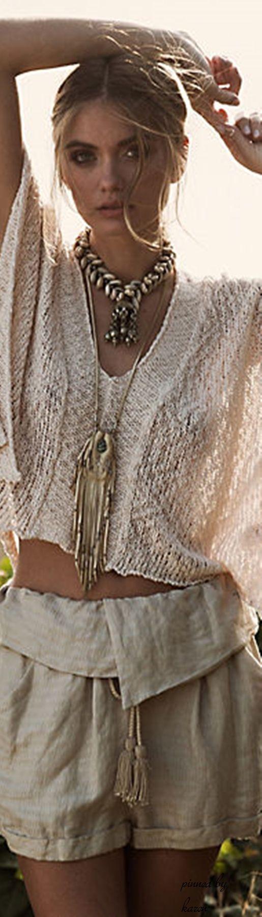 bohemian boho style hippy hippie chic bohème vibe gypsy fashion indie folk: