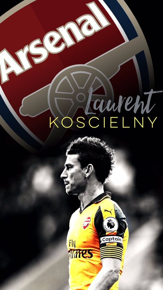 (16) News about arsenal on Twitter