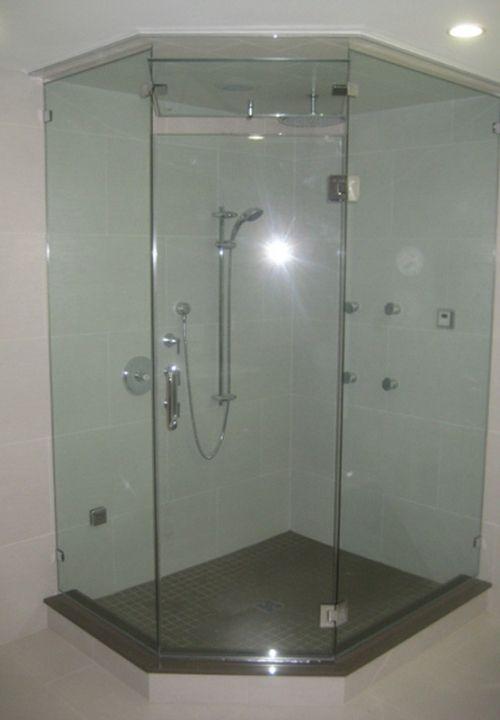 Glasstec Shower Doors Shower And Tub Doors Tub Doors Shower Doors