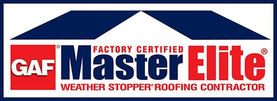 Pin By Igorchence On 1 Roofing Roofing Services Roofing Contractors