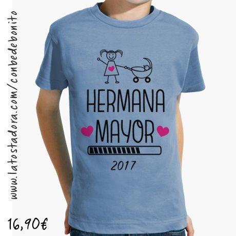 http://www.latostadora.com/conbedebonito/hermana_mayor_2017_celeste/1418696