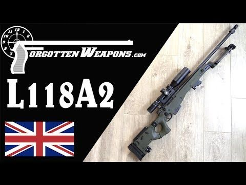 17++ L118a2 ideas in 2021
