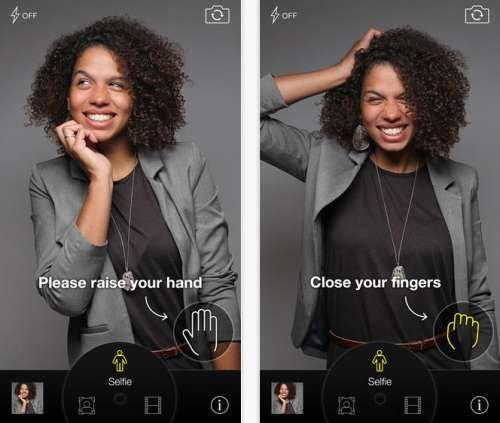 Sua selfie nunca foi tão fácil – Aplicativo CamMe - http://marketinggoogle.com.br/2014/03/10/sua-selfie-nunca-foi-tao-facil-aplicativo-camme/