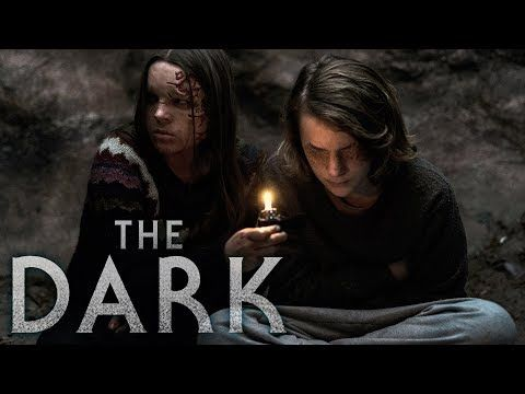 The Dark Official Movie Trailer 2018 Youtube