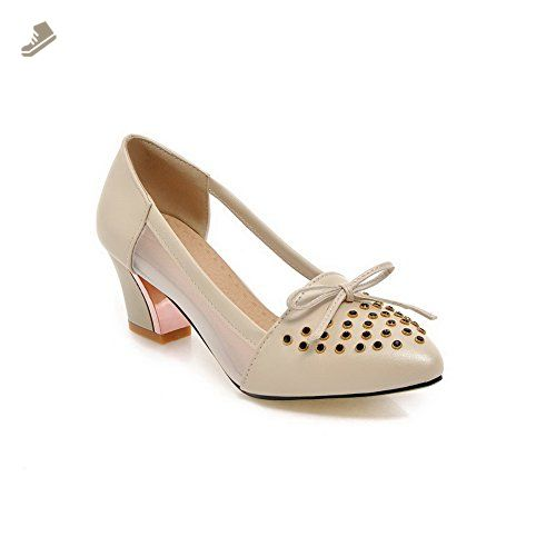 44 Low Heel Shoes You Should Own shoes womenshoes footwear shoestrends