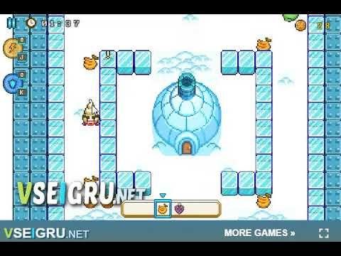 Neseli Dondurmalar 1 Oyunu Oyna Nasil Oynanir Oyun Neseli