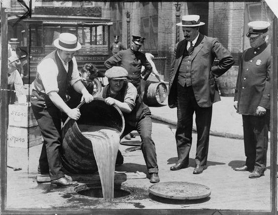 """Képtalálat a következőre: """"prohibition of alcohol"""""""