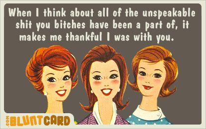 LOL true! @K Paulsen @Christina Spencer @Melissa Bonnice @Rachel Robertson @Anthony Bailey @Victoria Brunner @Elizabeth Beckwith