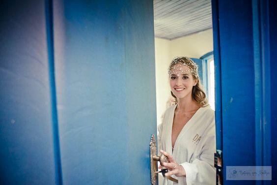 Casamento Talitha & George - Ilhabela - SP  By Noiva em Folha Fotografia e Cinema  http://noivaemfolha.com.br/blog/2012/04/casamento-talitha-e-george/#