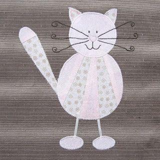 Syverkstan (Inglês): gatos loucos