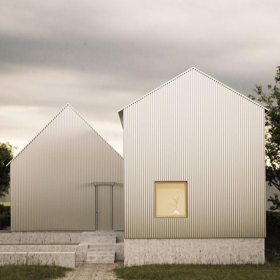 Arkitektur arkitektur garden : FÖRSTBERG ARKITEKTUR & FORMGIVNING   house/garden/interior ...