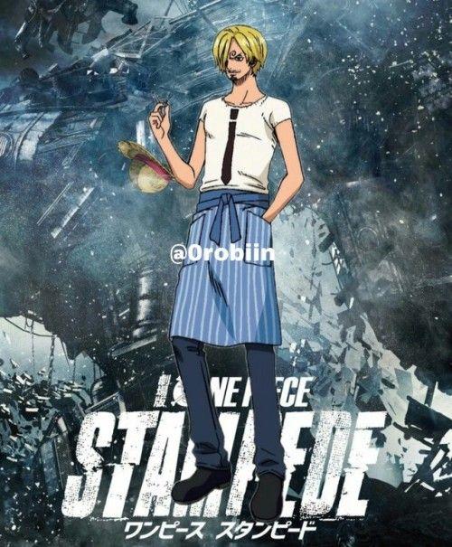 Nicozorobin One Piece How To Make Shorts Anne Morrow Lindbergh