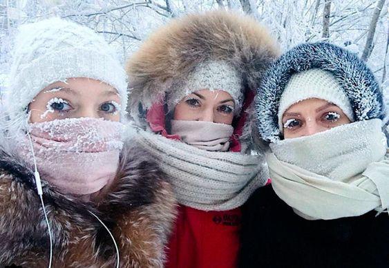 Adorable Fur Fashion