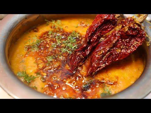 Sabzi Recipes Anukriti Cooking Recipes Popular Indian Vegetarian Recipes Youtube Resep Makanan India Resep Masakan Memasak