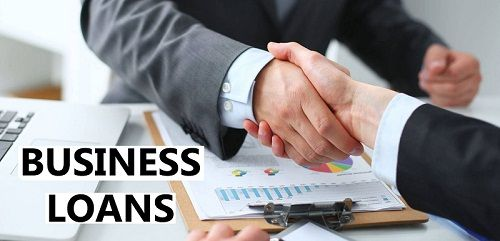 Apply Business Loans Online at Lowest Interest Rate In India | Izz-pay in  2021 | Business loans, Small business loans, Financial instrument