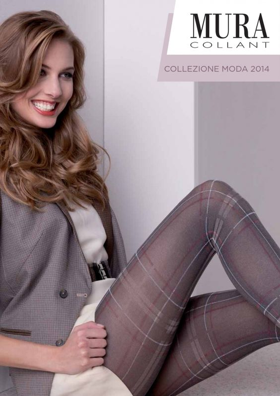 Mura-Collant-FW-2014-1-Pantyhose Library