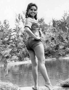 Agree Dawn wells as mary ann