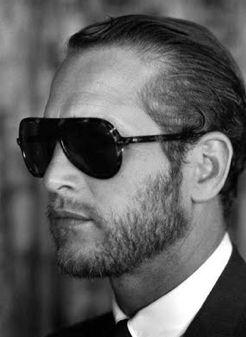 Newman: Paul Newman, Face, Young Paul, Paulnewman, Actor, Men S, Boy