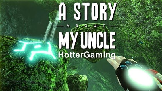 A Story About My Uncle Free Download -  http://hottergaming.blogspot.com/2014/05/a-story-about-my-uncle-free-download.html