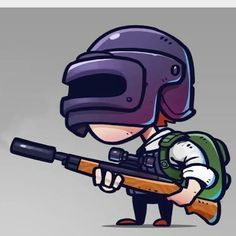 A Noob With Kar 98 Level 3 Helmet And Level 3 Bag Gaming Wallpapers Game Wallpaper Iphone Hd Wallpaper