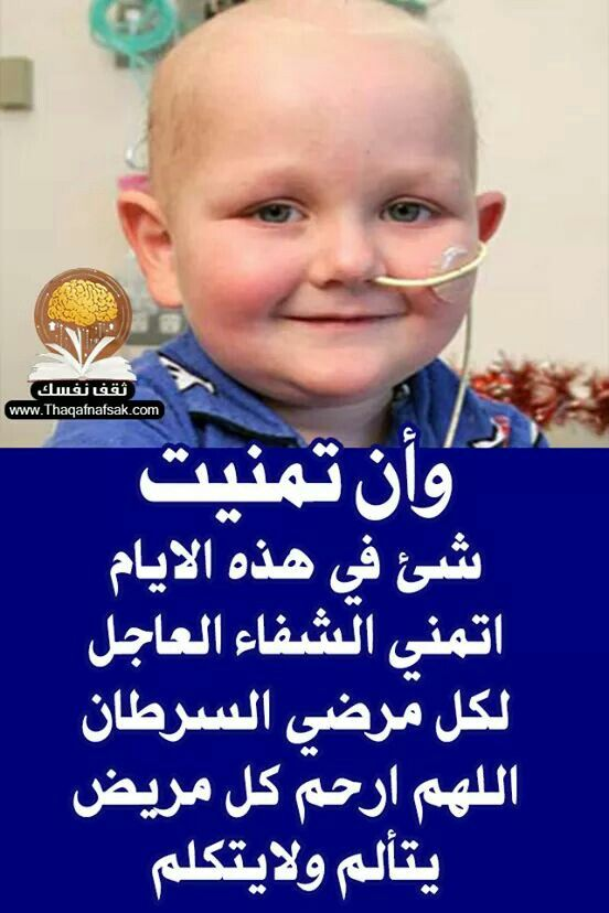 Pin By Mohamed Saber On محمد Prayers Poster Movies
