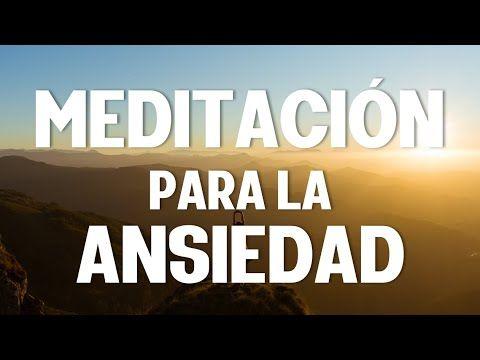 Meditación Guiada Corta De 3 Minutos Elefante Zen Meditacion Guiada Corta Meditacion Guiada Para Dormir Meditaciones Guiadas