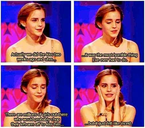 Pin Pa Harry Potter