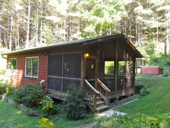 to await luxury incredible you north properties cabin in cabins mountain comfort serenity nc popular with household vacation asheville within provide and brilliant carolina near rental regard the