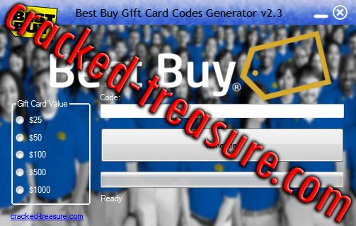 How To Get Free Best Buy Gift Card Generator: http://imgur.com ...