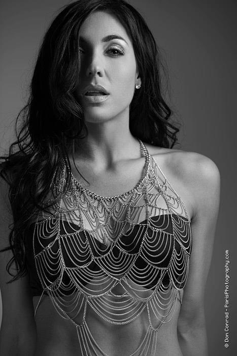 Photographer: Don Conrad