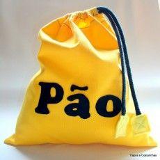"""#Artesanato, #costura e #artesanato urbano, produtos caseiros, produtos portugueses no #caseiropt por """"Trapos e Costurinhas"""" na Póvoa do Varzim."""