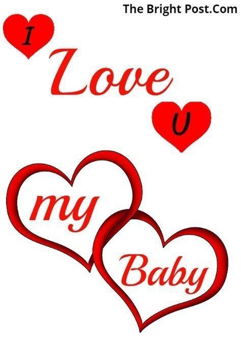 Baby Love My Baby Love : Maame, Koom-Dadzie, Wynand, Marriage, Quotes,, Images,, Quotes, Husband
