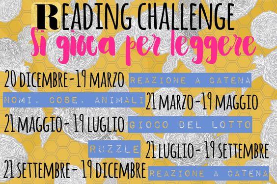 http://www.lucreziascali.it/reading-challenge-2017-si-gioca-per-leggere