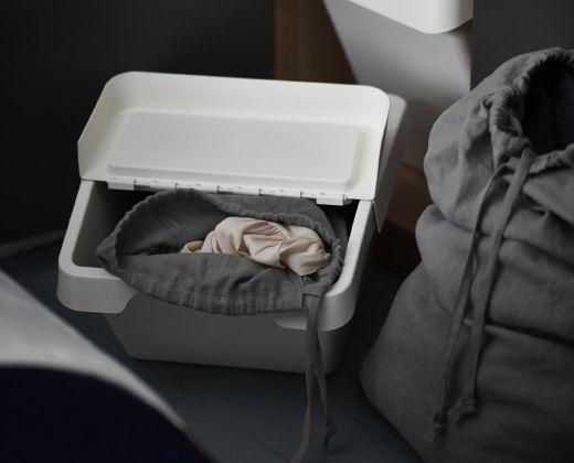 Luxury  ideaa W schetruhe Ikea Pinterestiss Mosaik fliesen selbstklebend ja Badezimmer d planer kostenlos