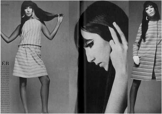 Vintage Cher