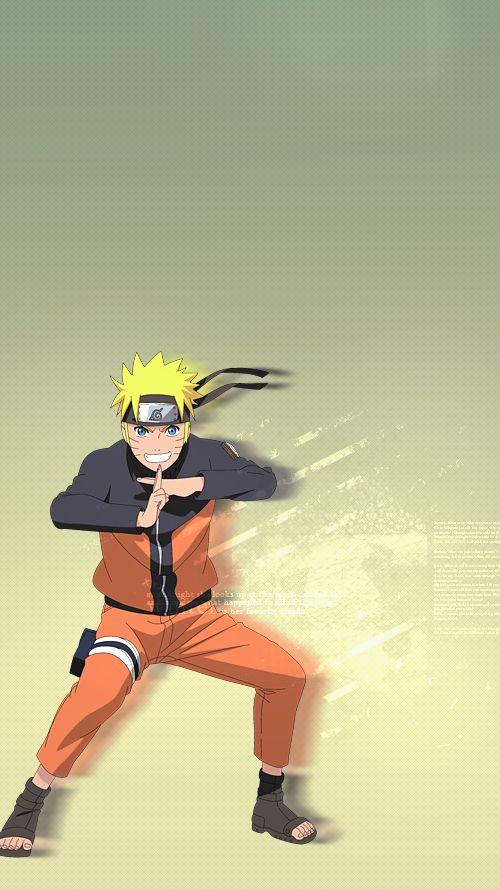 Fondo de pantalla | Naruto  |