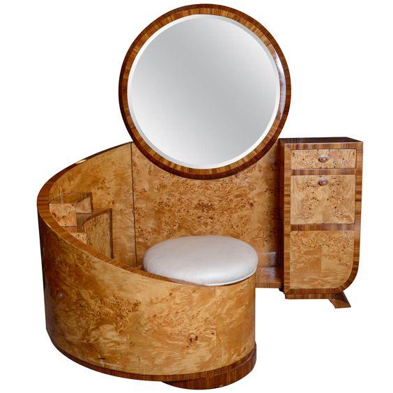 kohler bathtub installation guide jobs
