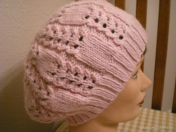 шапочки, шарфы, чепчики | Записи в рубрике шапочки, шарфы, чепчики | Мой…