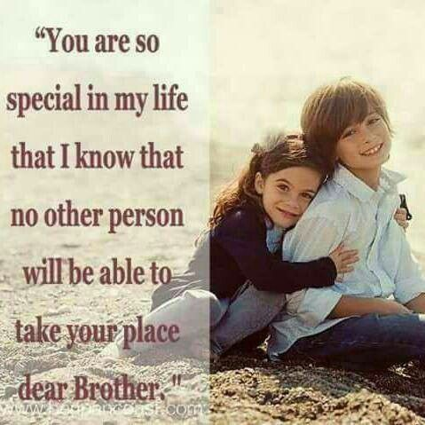 Pin By Wael Mostafa On So True Brother Quotes Brother Sister Love Quotes Love My Brother Quotes