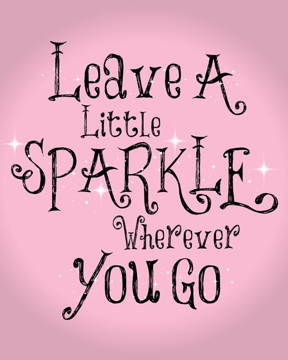 pink sparkle quote; http://folakeminuggets.blogspot.com/p/for-free-15-minutes-for-motivational.html: