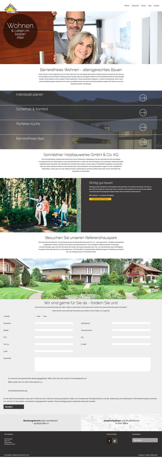 ^ adelaparvu.com despre casa din lemn in stil bavarez, design ...