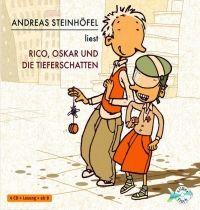 http://www.goethepardubice.org/cz  výuka němčiny Goethe